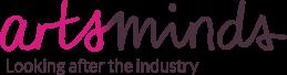 ArtsMinds Website